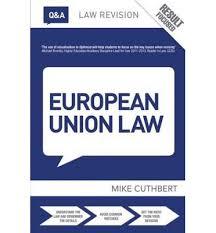 european union essay topics european union essay topics european  european union essay topics harvard college application essaythe european union eu political science essays and