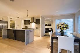 under kitchen lighting. Best Under Kitchen Cabinet Lighting Beautiful Pendant Auckland Trends Nz V