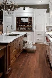 british colonial kitchen cabinets