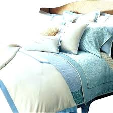 california king bed duvet covers top rated duvet covers cover cal king linen cream blue set