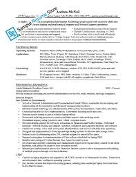 doc 603859 housekeeping supervisor resume sample inspirenow resume for hotel housekeeping supervisor sample housekeeping