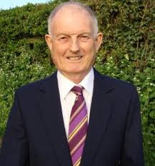 Tony Baker, 69, who was voted on to Worcestershire County Council last month to represent St Mary's, is understood to have died of a suspected cardiac ... - 2483242
