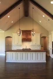 vaulted ceiling lighting fixtures. Cathedral Ceilings Vaulted Ceiling Lighting Fixtures N