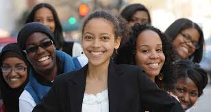 Image result for excellent student