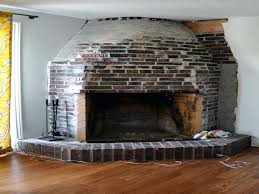 corner brick fireplace planning fireplace designs with brick corner fireplace designs corner brick fireplaces designs