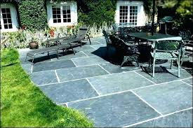 outdoor flooring ideas over concrete outdoor patio flooring outdoor flooring ideas over concrete outdoor patio flooring