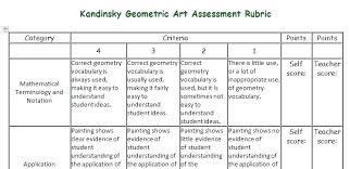 Math Formula Chart For Geometry Math Formula Geometry Theclevelandopen Com