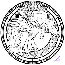 Small Picture 380 best coloring pages images on Pinterest Coloring books