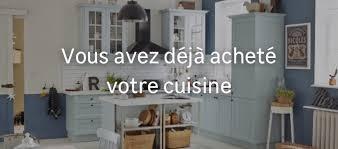 Nouvelle Collection De Cuisine 2019 Leroy Merlin