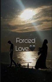 Forced love 🖤 - Part 3 (First day back) - Wattpad