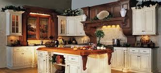 custom kitchen cabinets dallas.  Dallas Kitchen Cabinets Dallas Tx Custom For