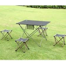 aluminum chairs for sale philippines. aotu outdoor folding fold aluminum chair stool seat fishing camping - intl chairs for sale philippines h