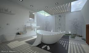 Virtual Bathroom Designer Bathroom Designing Tool Houseofflowersus