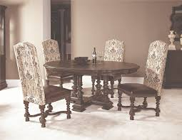 Round Dining Table For 6 With Leaf Dining Tables 6 Person Round Dining Table Dimensions 60 Inch