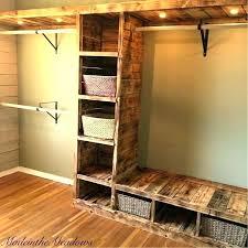 diy cheap closet organization ideas thevpillguidecom