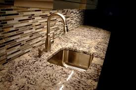 from kitchens to living areas and even some of our stone samples view just a small variety of our vast work