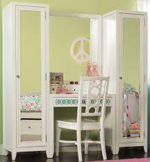 Makeup Dresser Furniture Vanity Dresser With Mirror Walmart Makeup Vanity