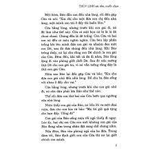 Sách - 108 truyện cổ tích thế giới hay nhất