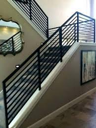 modern stair railing ideas modern metal stair railings interior modern stair railings interior outdoor wooden stair railing ideas interior modern modern