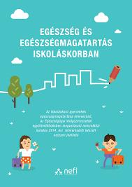 Unisex jelentése magyarul