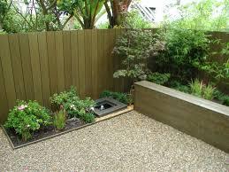 Backyard Japanese Garden Design  HouzzJapanese Backyard Garden