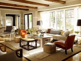 Best 25 Two Toned Walls Ideas On Pinterest  Two Tone Walls Colors For The Living Room