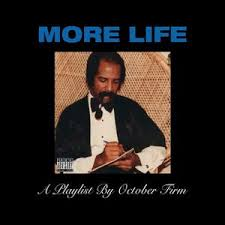 Drake More Life Quotes Simple Drake More Life Lyrics And Tracklist Genius