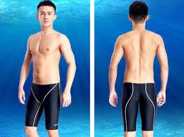 Free Shipping Sharks Professional Swimsuits Xxs Xs 5xl Size