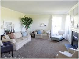 sofa table behind couch against wall. Family Room Sofa Table Behind Couch Against Wall