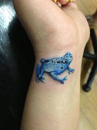 Tattoo Květiny Na Zápěstí Co Dívky Potřebují Vědět O Tetování Na