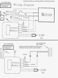 roller shutter switch wiring diagram kgt roller shutter tube motor wiring diagram home application entrancing roller shutter motor wiring diagram jpg fit 803 2c1078 ssl 1 with