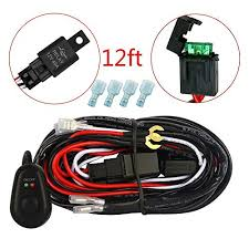 very cheap price on the jeep jk wiring harness comparison price jeep jk wiring harness 3