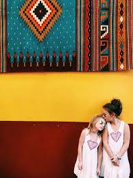 photo of jackalope santa fe nm united states so many amazing rugs
