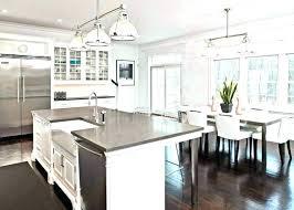 white kitchen dark tile floors.  White Grey Wood Floor Kitchen White Dark Floors Unique  Throughout White Kitchen Dark Tile Floors R