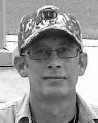 Shane Hendrickson Obituary (1971 - 2014) - Salt Lake City, UT ...