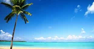 Image result for tropical island