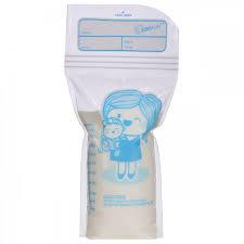Máy tiệt trùng sấy khô bằng tia UV FatzBaby - Thunder 3 - FB4713TN + 5 túi  trữ sữa + 5 ống bón 3ml - Máy tiệt trùng