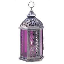 moroccan outdoor lighting. Moroccan Lantern Outdoor,black Lantern,moroccan Candle Lantern,decorative Lanterns, Outdoor Lighting I