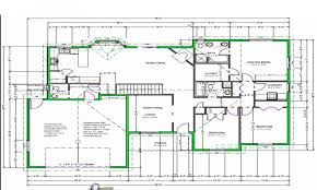 Draw House Plans Free Free Draw for My House  plans house      Resolution