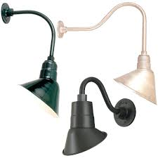 hampton bay exterior wall lantern with built in electrical outlet gfci. installing outdoor flood lights to improve home securityoutdoor wall mount light with electrical outlet hampton bay exterior lantern built in gfci )