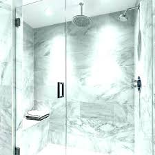 standing up bathtub converting bathtub to stand up shower shower turn that if tired of convert standing up bathtub