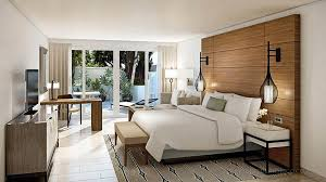 2 bedroom suite hotels in puerto rico. el san juan hotel, curio collection by hilton - isla verde, carolina, puerto 2 bedroom suite hotels in rico