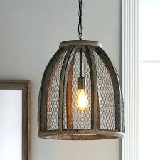 en wire chandelier best on small home remodel ideas with en wire chandelier