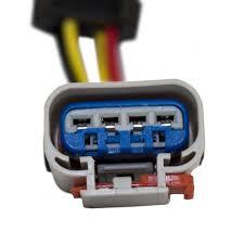 dodge truck wiring harness solidfonts electricals 61 71 dodge truck website