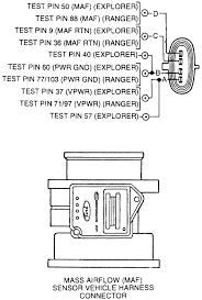 diagram for m air flow sensor motorcycle schematic images of diagram for m air flow sensor m air flow sensor wiring diagram schematics