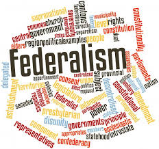 advantages and disadvantages of federalism essay for students  federalism