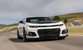 2018 chevrolet zl1. wonderful chevrolet 2018 chevrolet camaro zl1 1le  slide 2 throughout chevrolet zl1