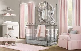 Best baby room themes