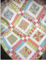 10 Quilt Patterns for Layer Cakes – What do I do with this Layer ... & When I'm in a quilt shop, the Layer Cakes call my name. I like to pick them  up, but do not have an idea yet for a quilt. Adamdwight.com