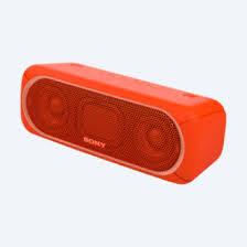 speakers uk. picture of portable wireless bluetooth® speaker speakers uk